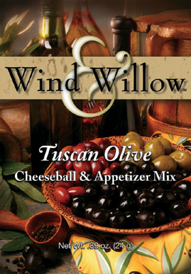 the wind and the willow pdf